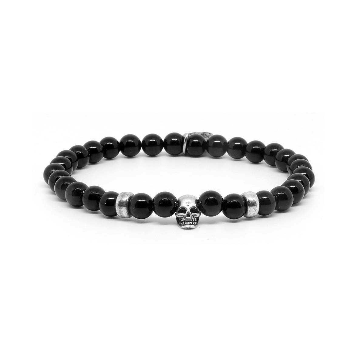 bracelet homme dogme96 achabal
