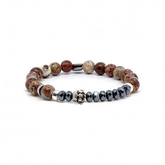 Men bracelet Doyle