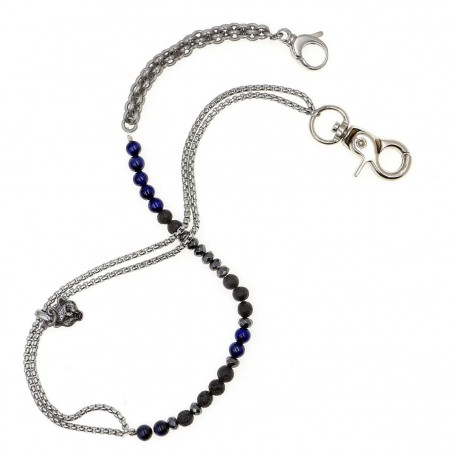 chaines de jeans dogme96