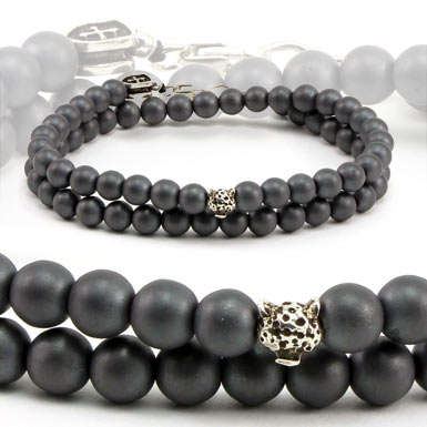 bracelet homme dogme96 cutral